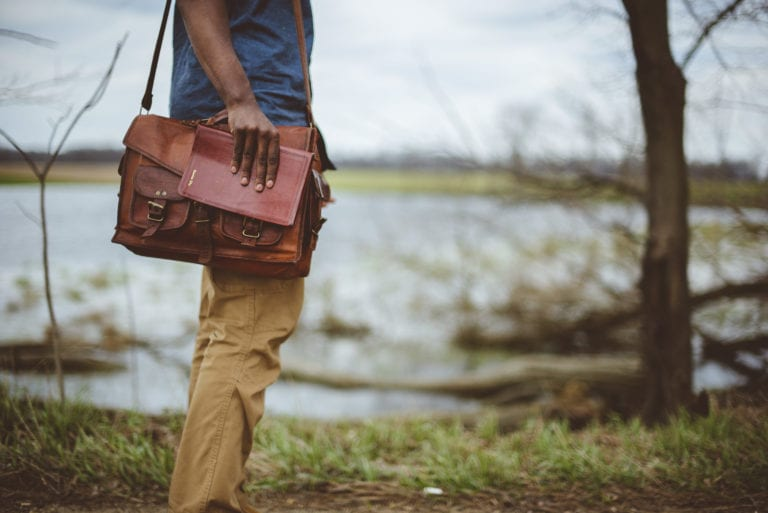 What Should You Expect from Short-Term Missions Trips?