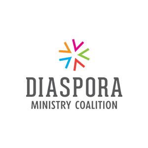 Diaspora Ministry Coalition Mission Partnerships