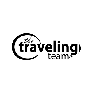 The Traveling Team Ministry Partnerships