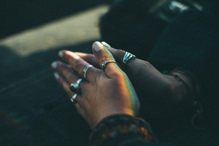 Prayer Guide to Seed Weeks